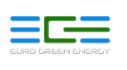 eurogreenenergy.ro